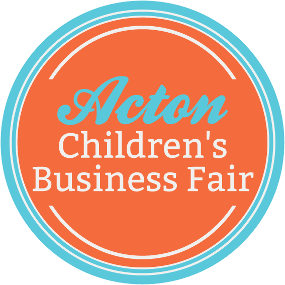 Acton Children's Business Fair