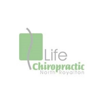Life Chiropractic North Royalton