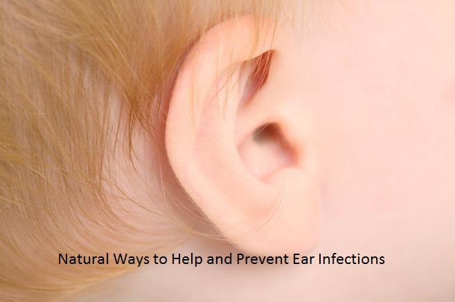 what-you-should-know-about-ear-infections-and-ear-tubes.jpg