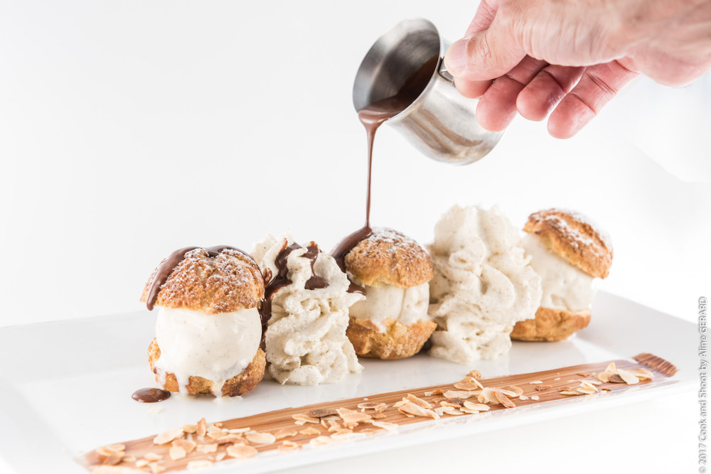profiteroles-dame-nature.jpg