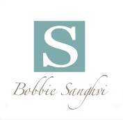 bobbie sanghvi.PNG