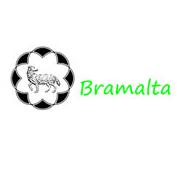 bramalta.PNG