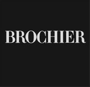brochier.PNG