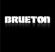 brueton.PNG