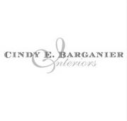 cindy barginier.PNG