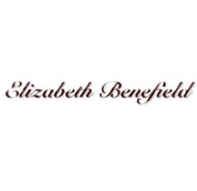 Elizabeth Benefield.PNG