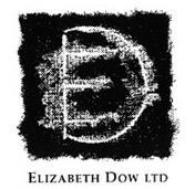 Elizabeth Dow.PNG