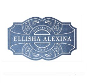Ellisha Alexina.PNG