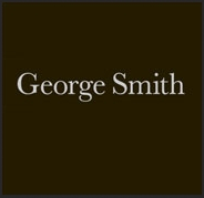 george smtih.PNG