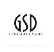 George Spencer Designs.PNG