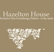 Hazelton House.PNG
