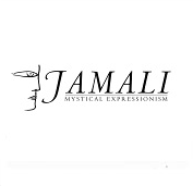 Jamali.PNG