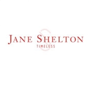 Jane Shelton.PNG