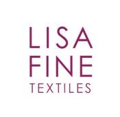 Lisa Fine.PNG