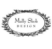 Mally Skok.PNG