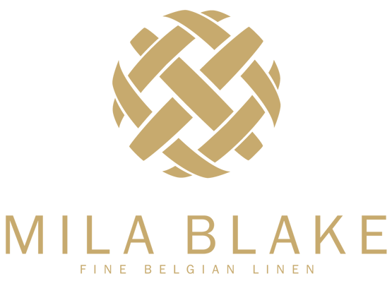 mila blake.png
