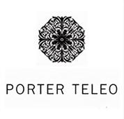 Porter Telo.PNG