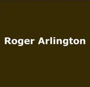 Roger Arlington.PNG