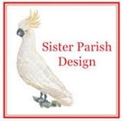sister Parish Design.PNG