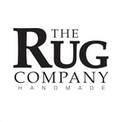 The Rug Company.PNG