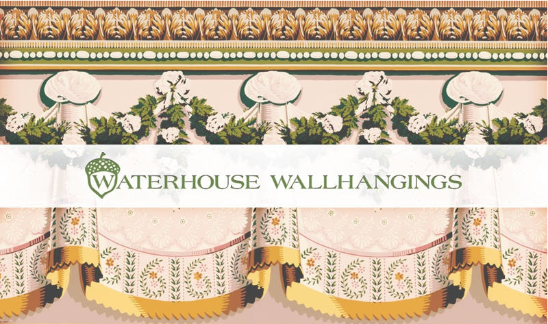 waterhouse wallhangings logo.PNG
