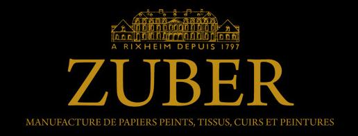 zuber logo.PNG