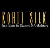 Kohli Silk.PNG