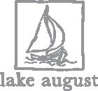 lake-august-logo.png