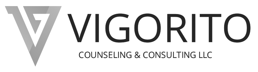 Vigorito Counseling & Consulting LLC