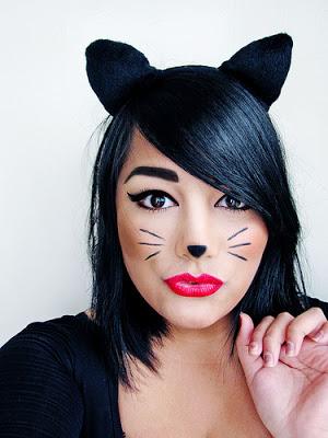 Halloween-Cat-Costume.jpg