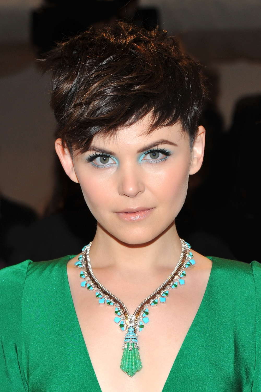 ginnifer-goodwin-13.jpg