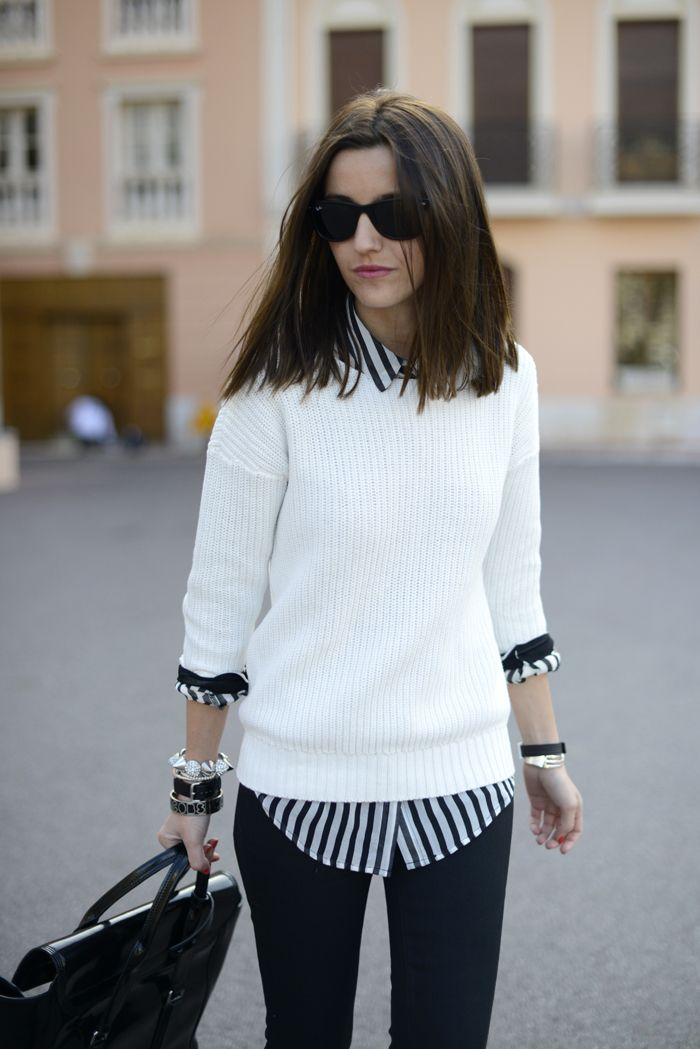 white-sweater-and-button-down.jpg