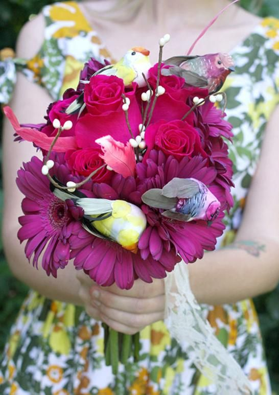 diy bouquet fail.jpeg
