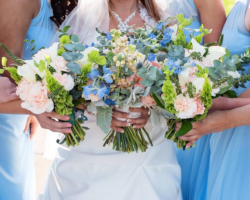 bouquets!.jpg