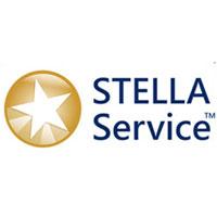 20110605_stella_tlg.jpg