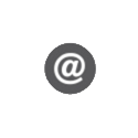 contact_icon_email.png