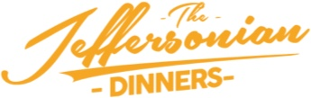 Image result for jeffersonian dinner