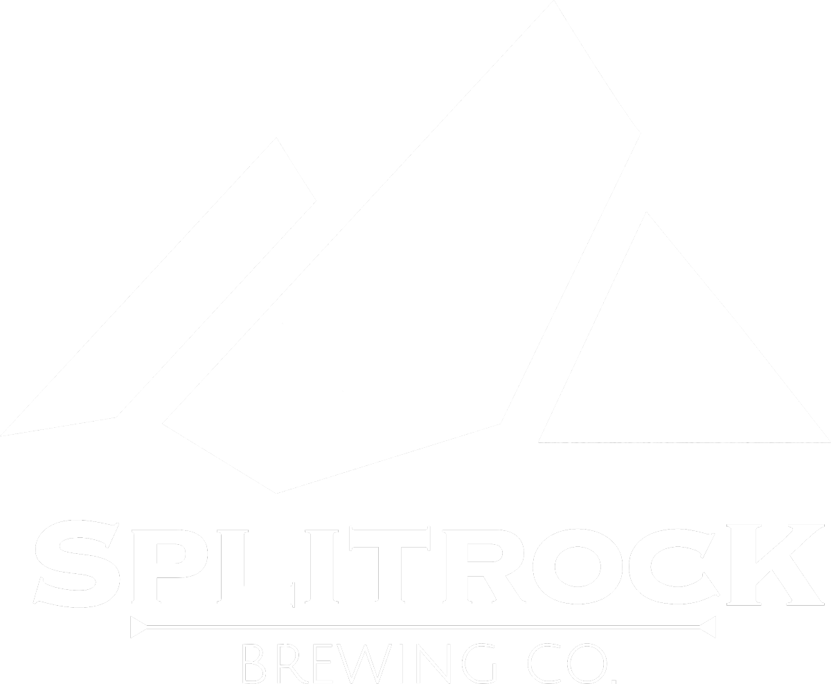 Splitrock Brewing Co. | Elmira, NY