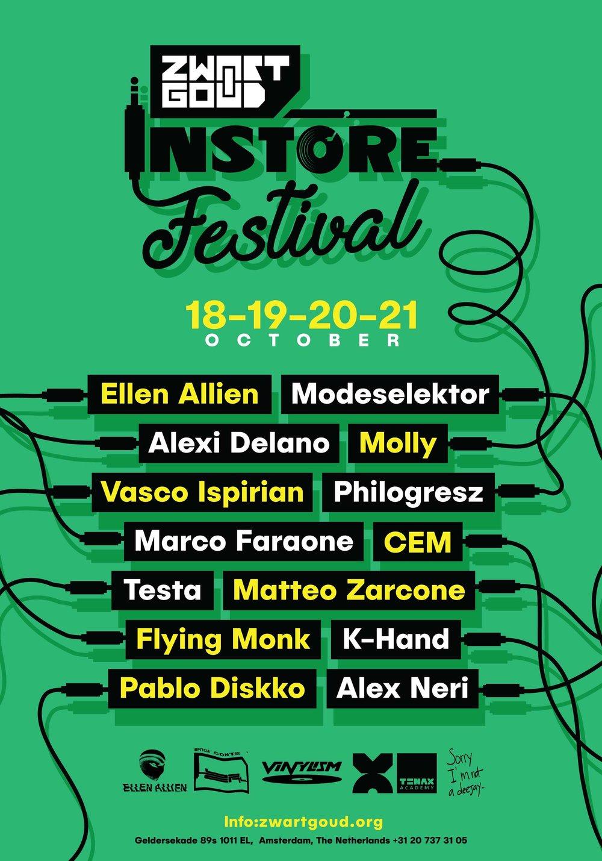 ZG_INSTORE_FEST_70x100.jpg