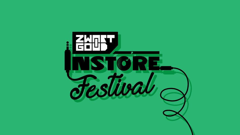 ZG_INSTORE_FEST_1920x1080_event.jpg