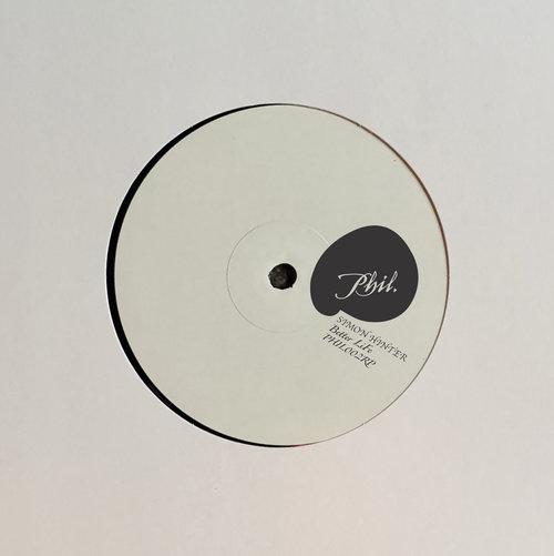 ZWART GOUD record store