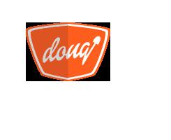 dougphoto-v6.png