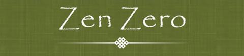 Zen Zero.jpg