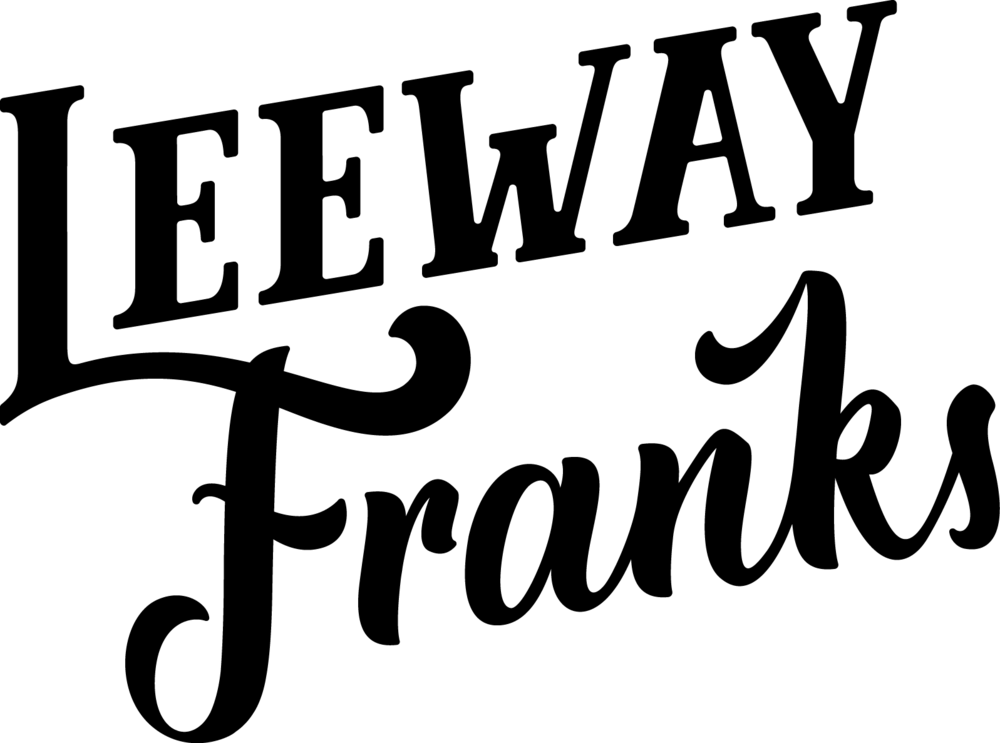 Leeway Franks_Logo (2).png