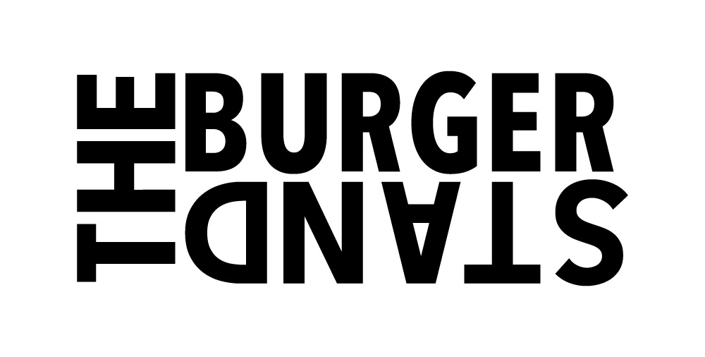 The Burger Stand
