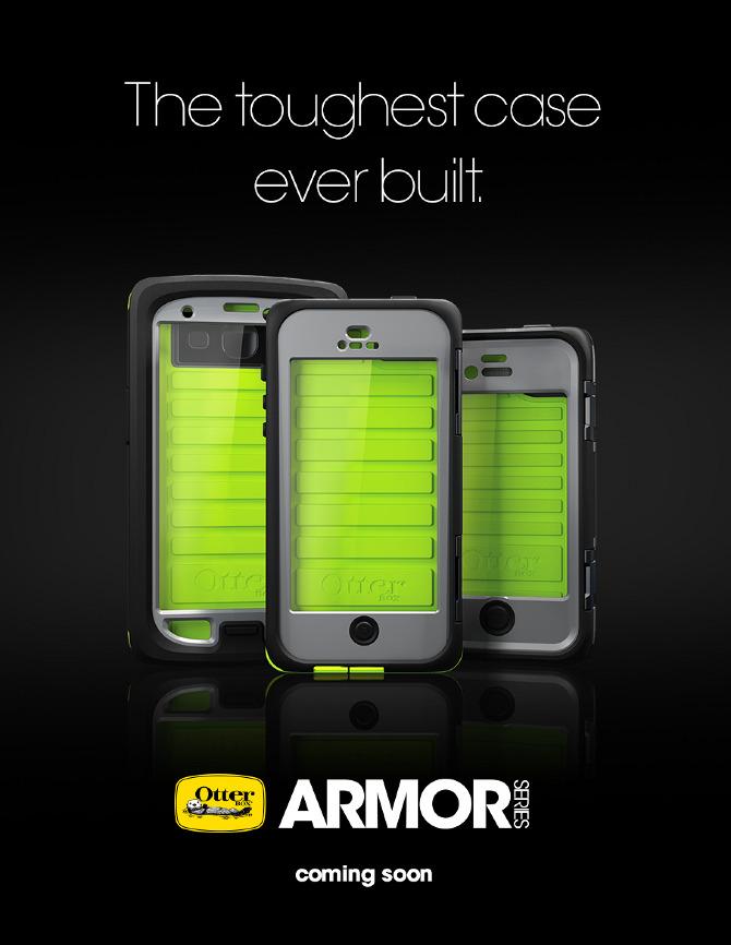 ArmorSeriesPrint.jpg