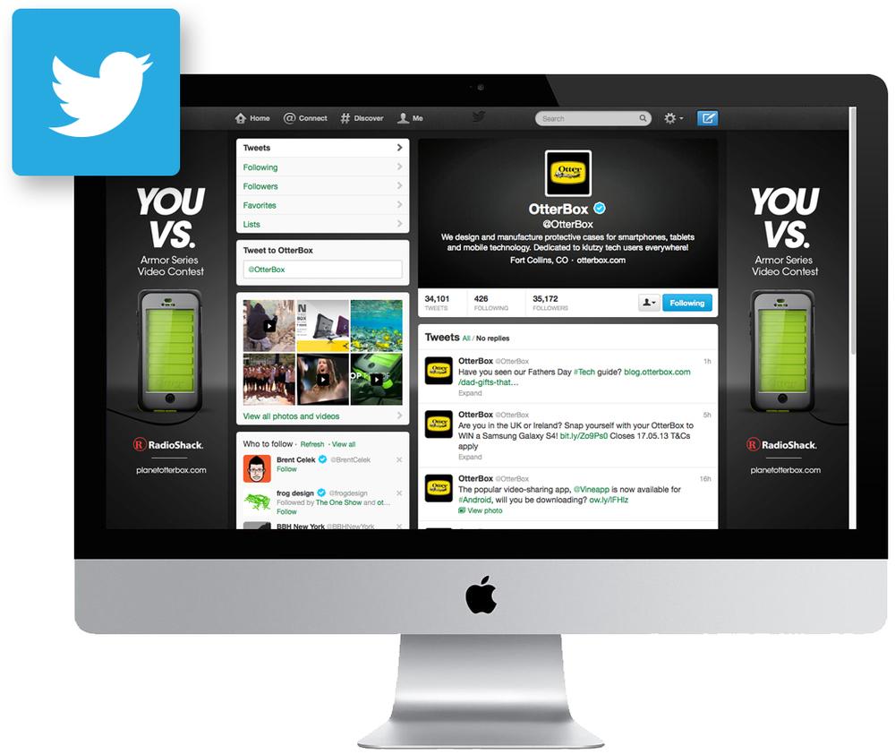 YouVsT.jpg