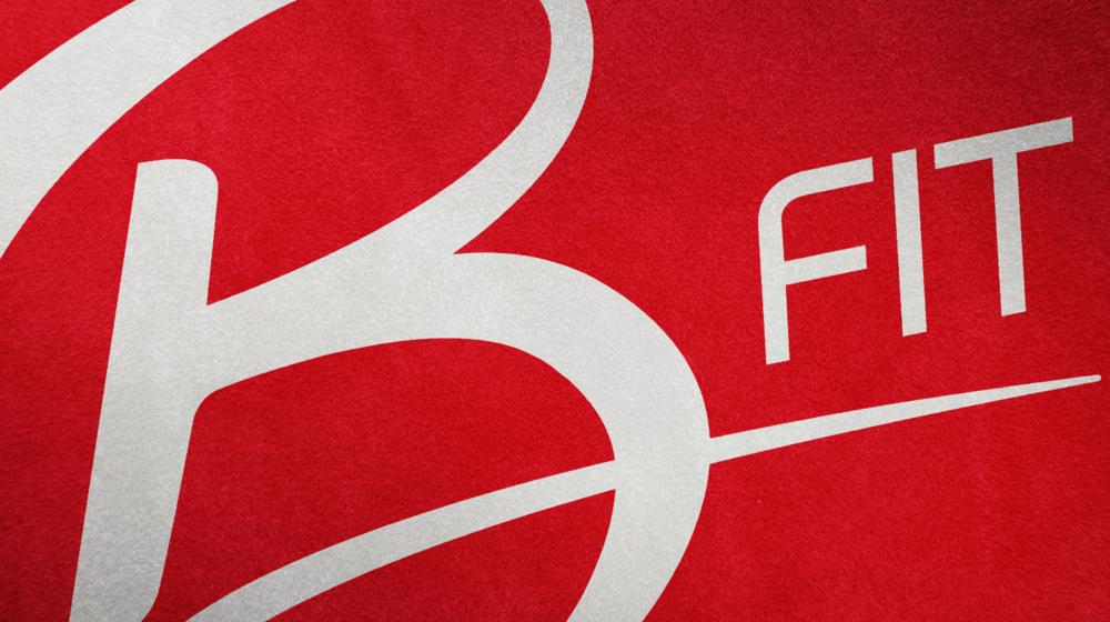 BFIT Branding | Campaign