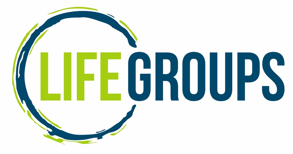 LifeGroups Logo.jpg