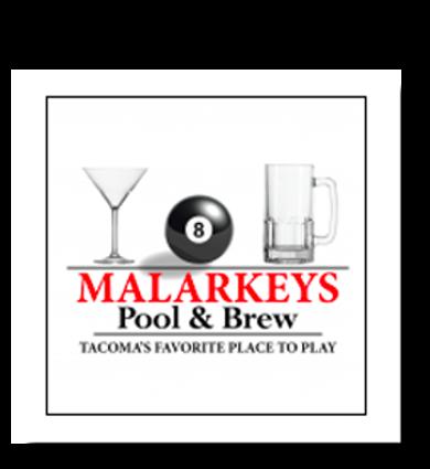 MalarkeysPoolBrew